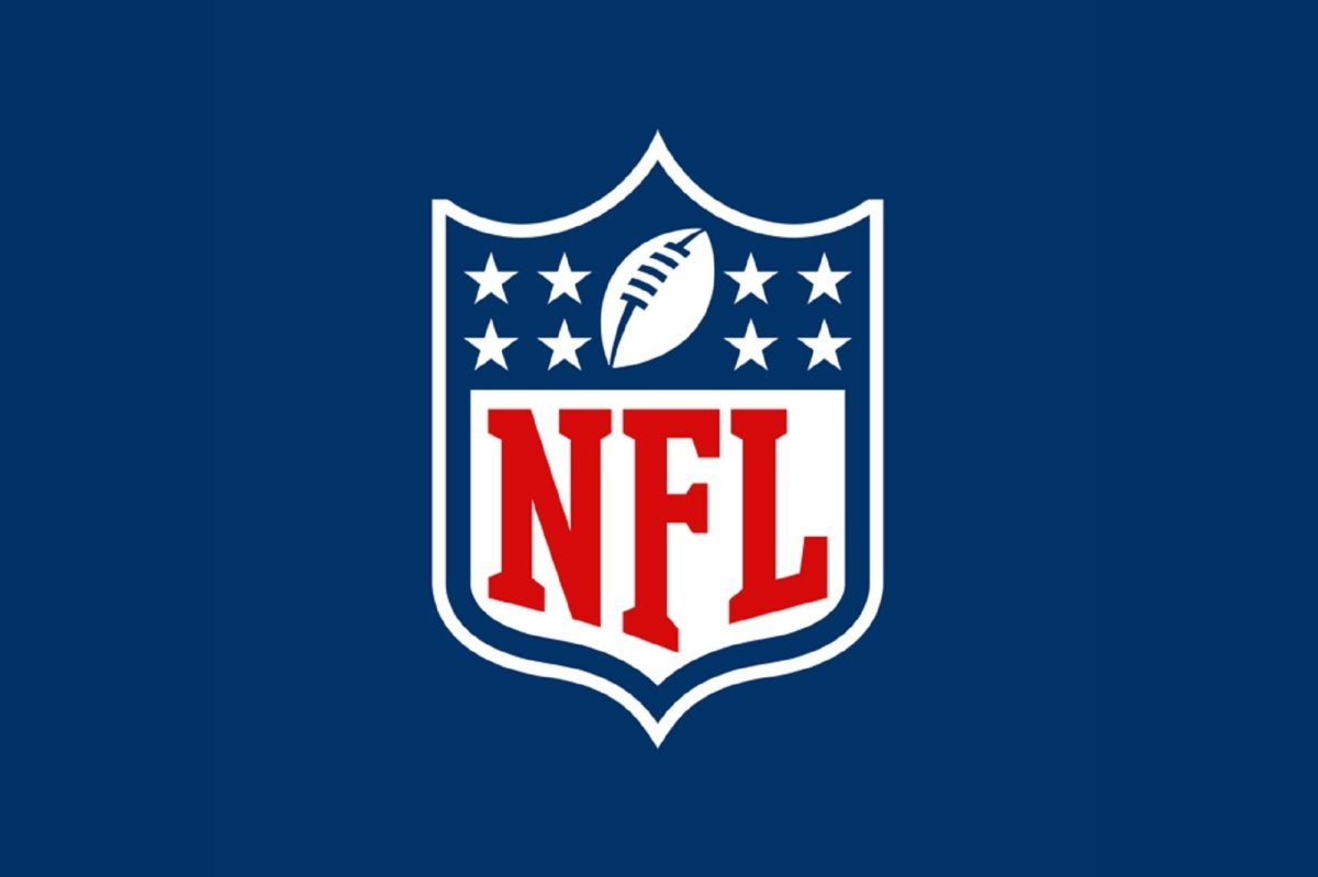 NFL Redzone streaming is needlessly complicated to sign up for, so we'll show you how