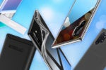 Best Samsung Galaxy Note 10 and Note 10+ cases: Top picks in every style