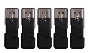 pny flash drives