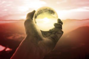Top 15 tools for predictive analytics