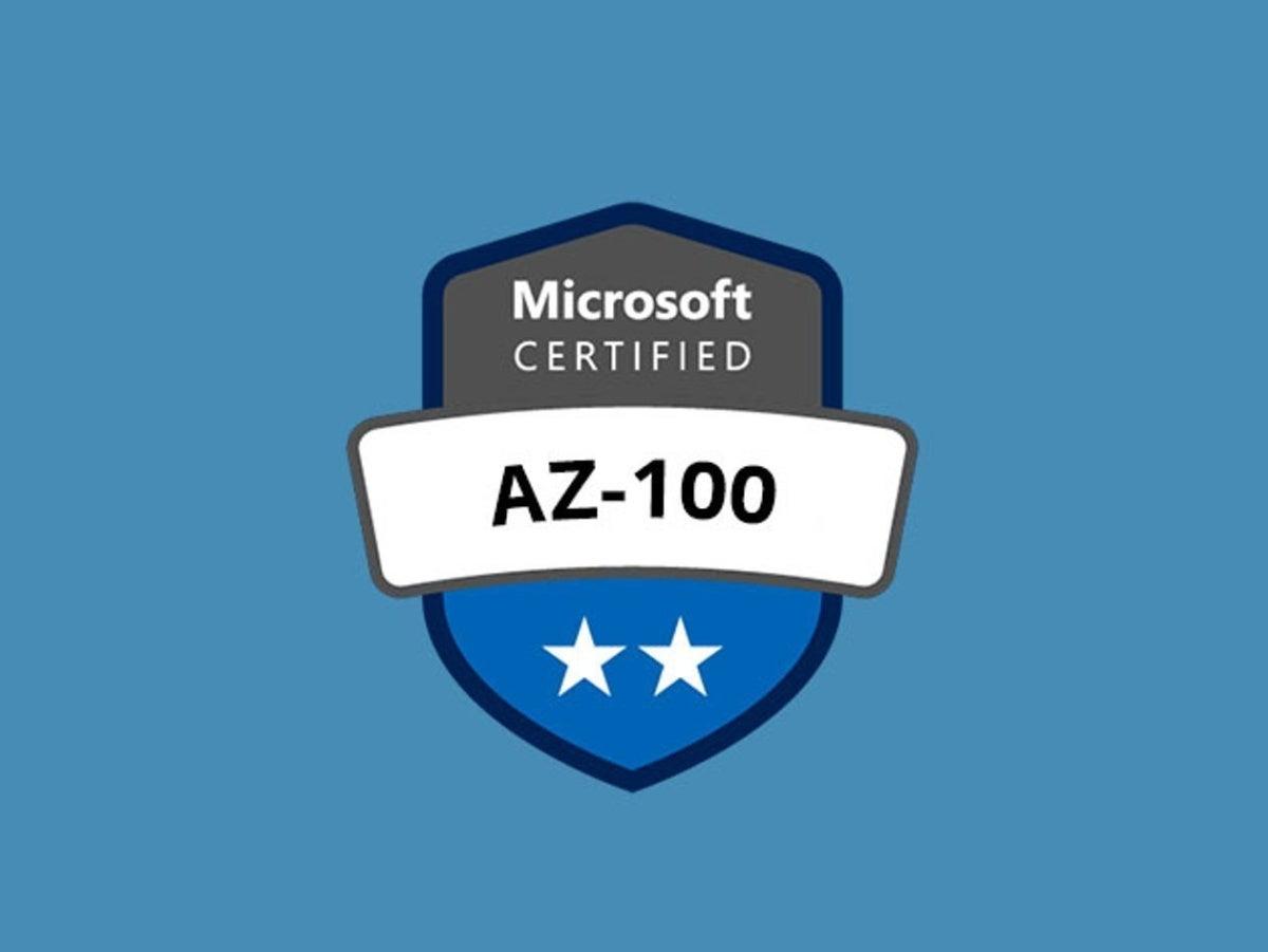 什么是Microsoft Azure&为什么要在2019年学习它?
