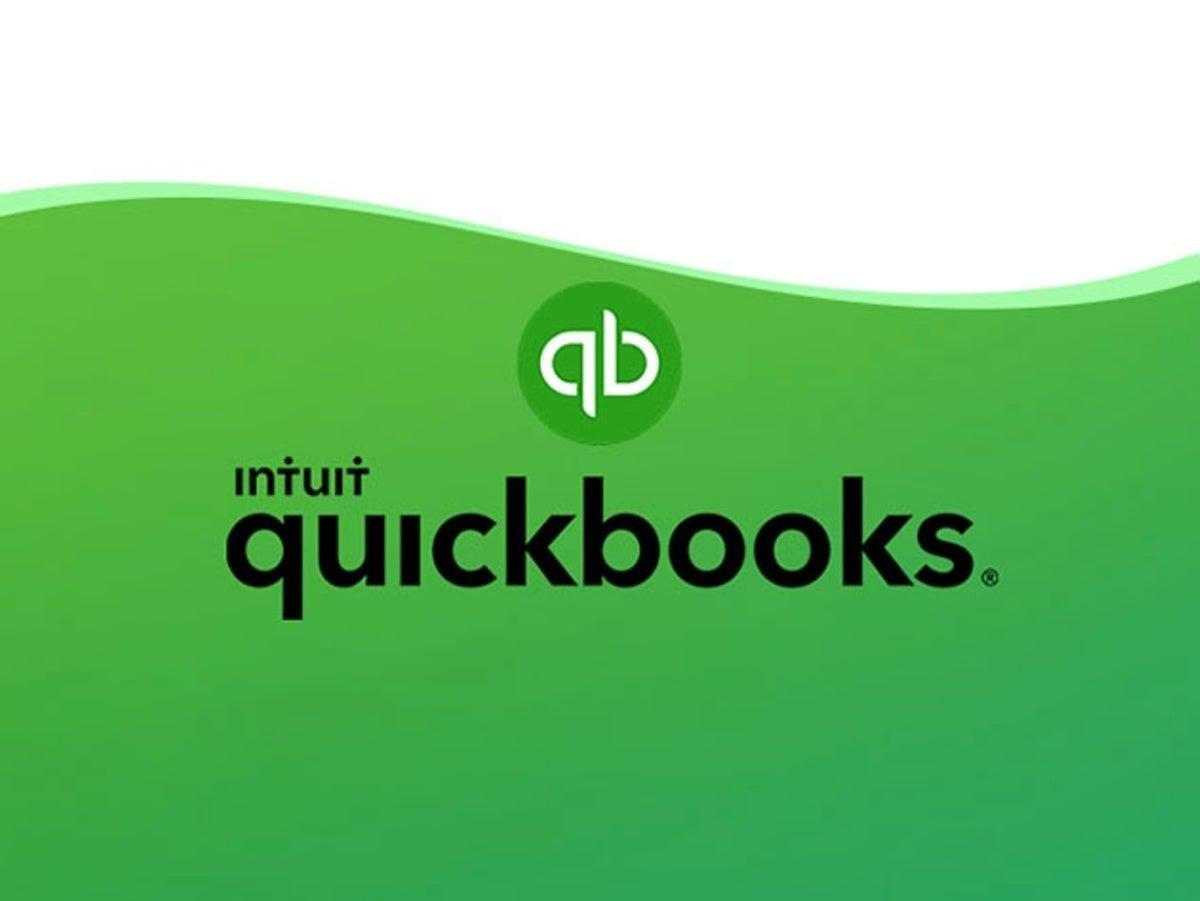 这个Quickbooks培训套餐现在只需29美元