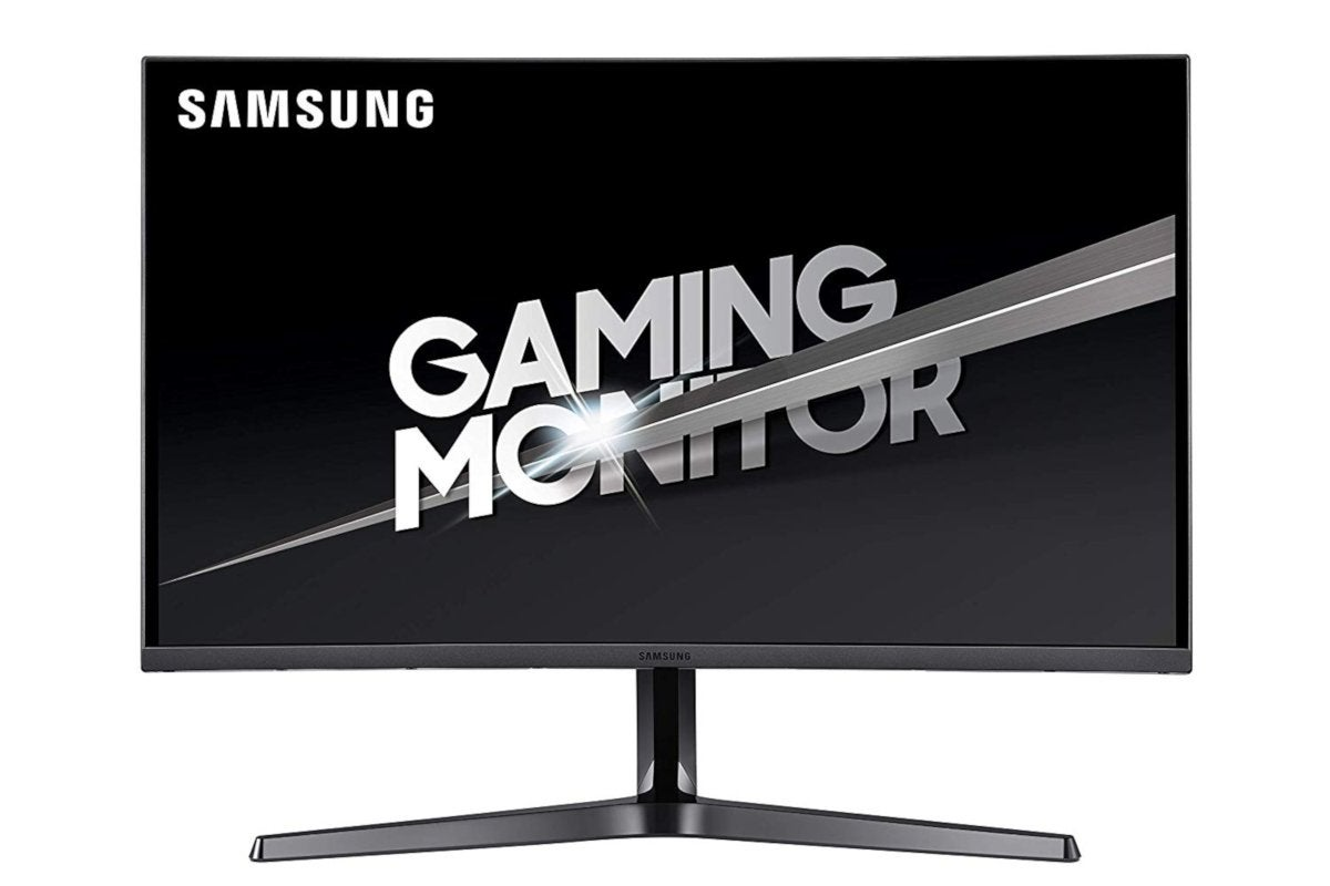 1440P 144Hz Monitor samsung's 27-inch 1440p, 144hz freesync monitor is just $299