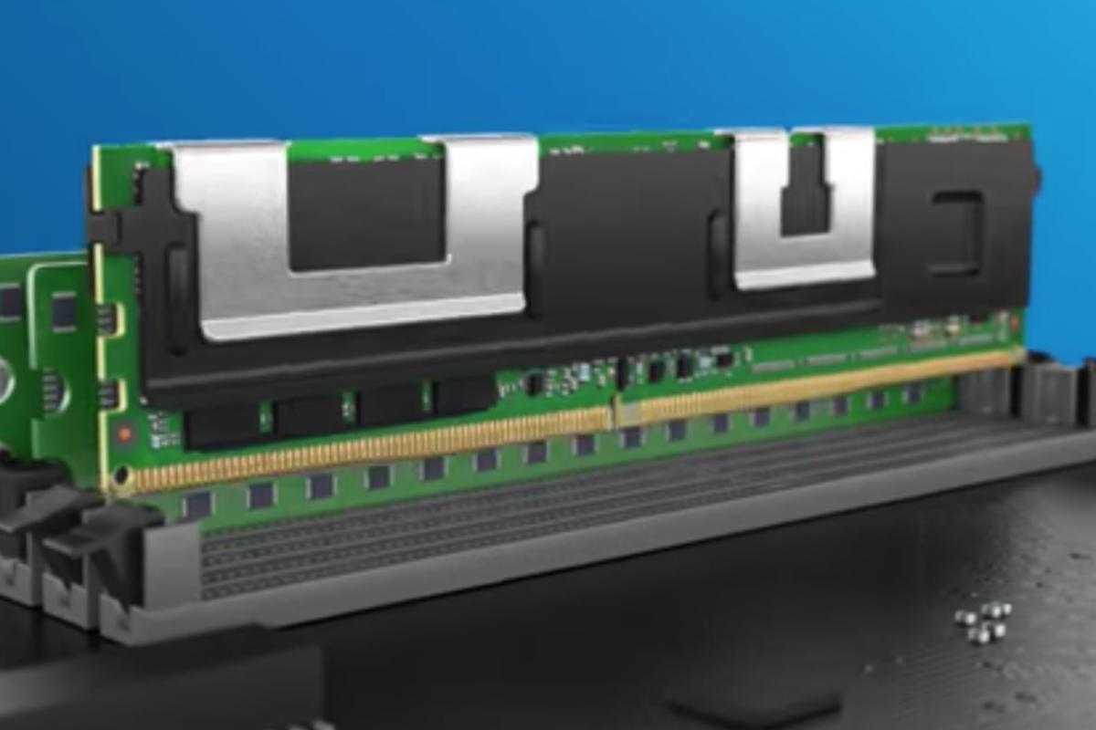 Micron finally delivers its answer to Optane