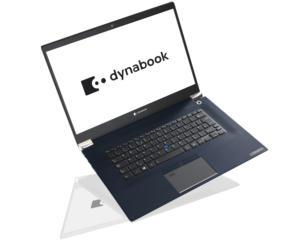 tecra dynabook Tecra x50