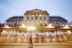 How the Bank of England is transitioning to 'SOC 3.0'