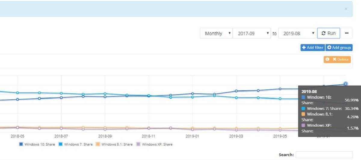 windows 10 share netapplications