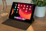 The 10.2-inch iPad drops back to its lowest prices ever at Amazon