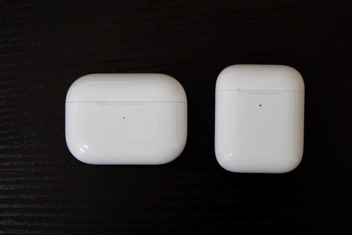 airpods pro compare1