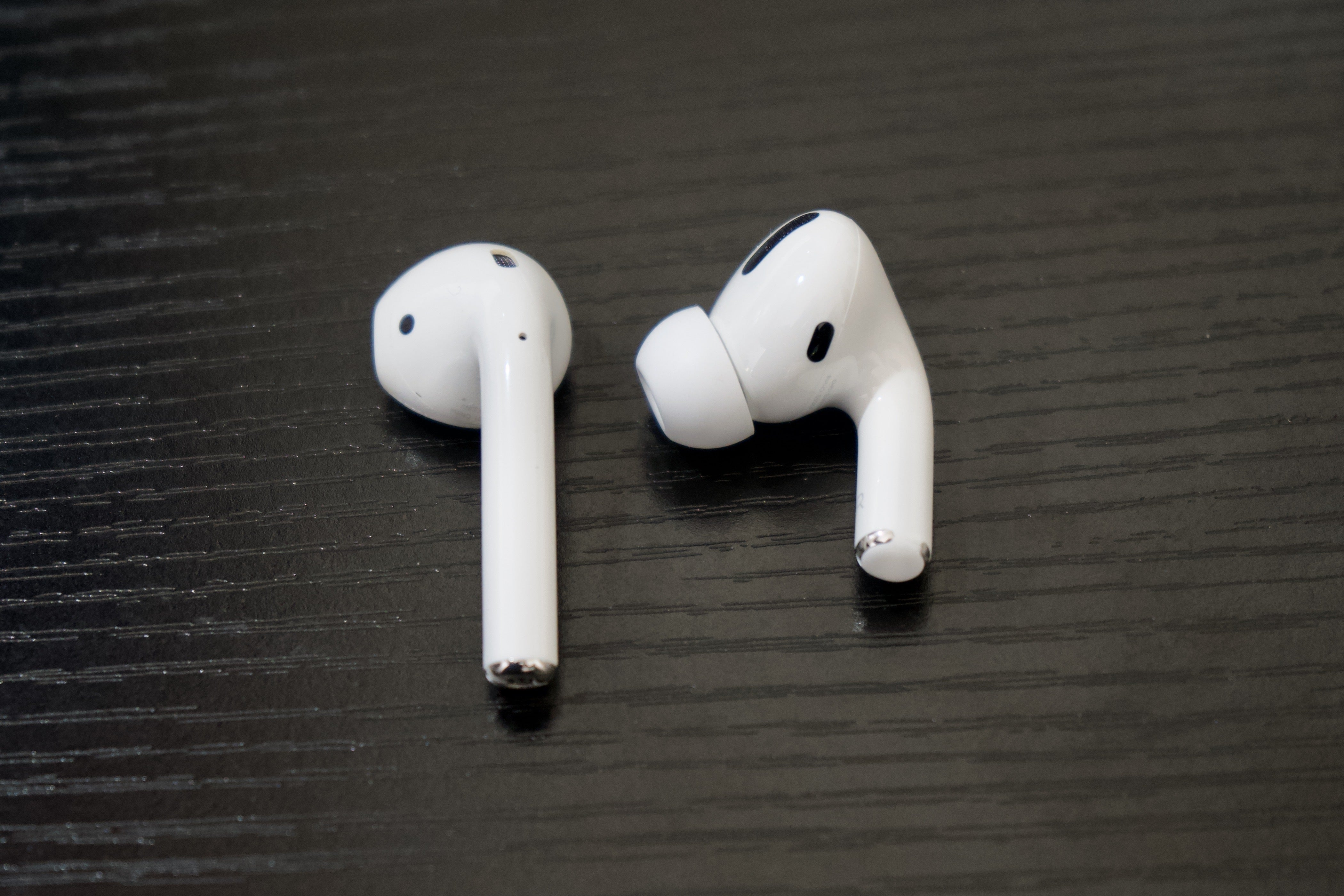 Apple Updates Airpods Pro Firmware To Version 2d27 Glbnews Com