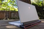 Alienware m15 R2 review: Power in a stylish and portable package
