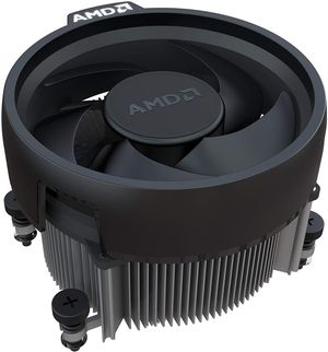 amd wraith spire 100816284 medium - Best CPUs for gaming 2020