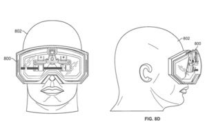 apple ar glasses patent illo