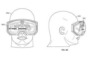 apple ar glasses illo patent