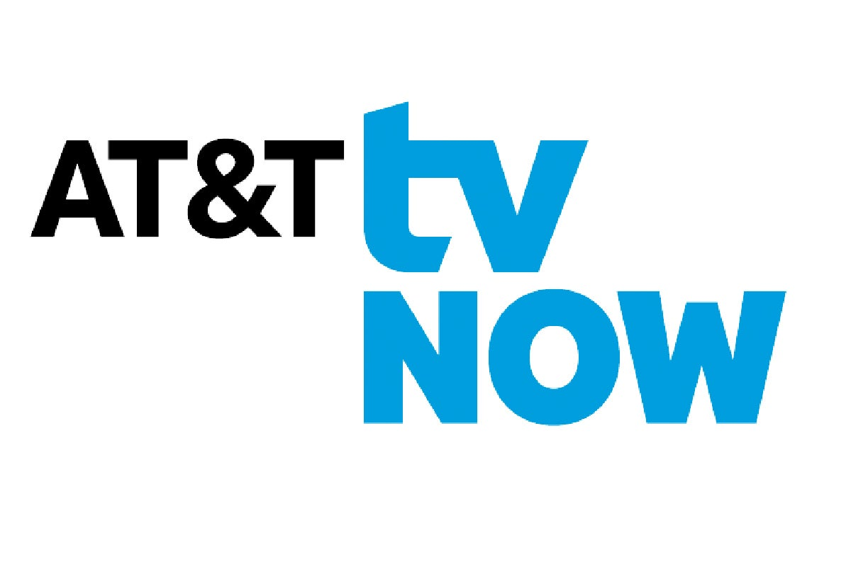 Direct Tv Internet Review >> At T Tv Now Review The Fall Of A Once Mighty Bundle Techhive