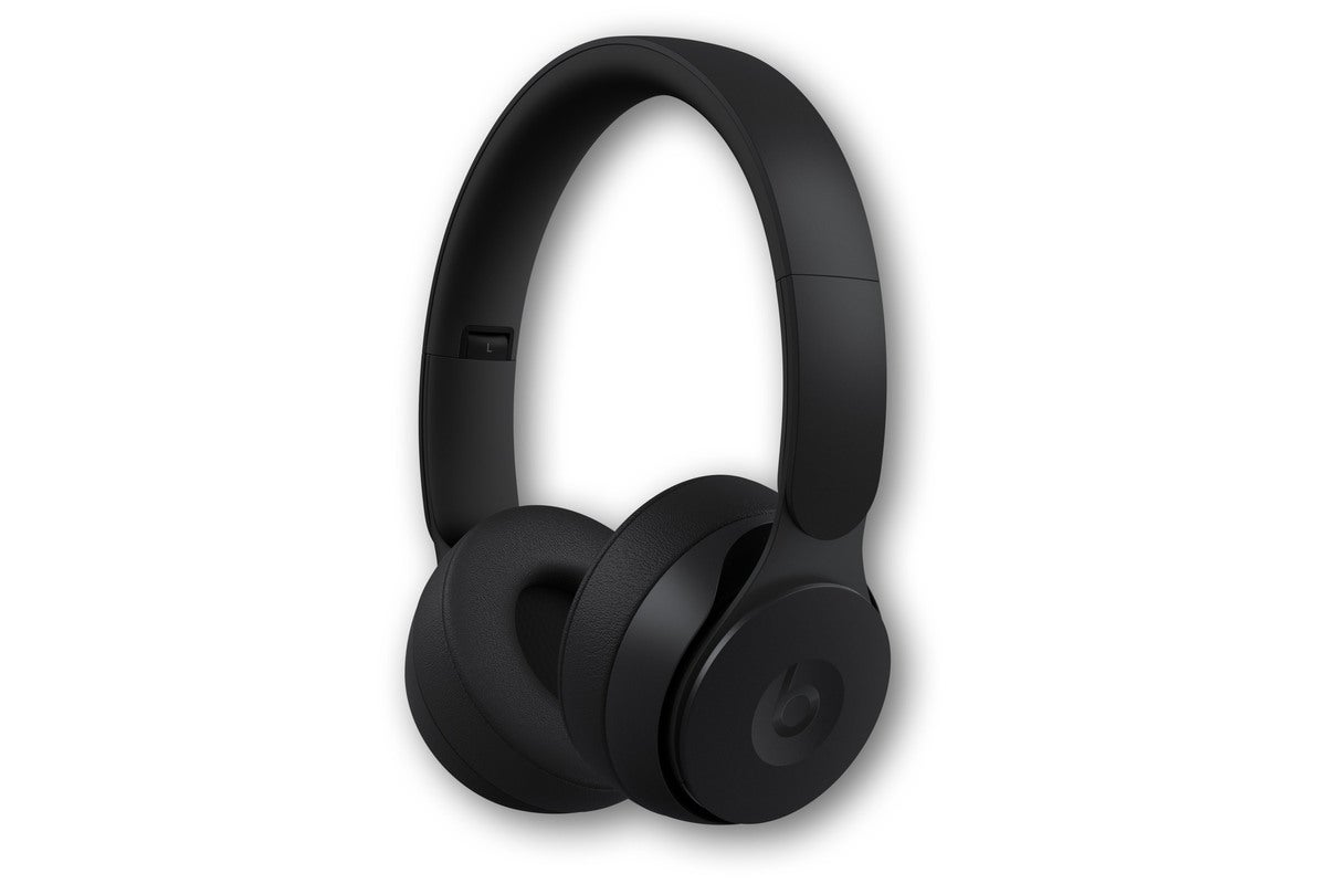 Beats Solo Pro Review Macworld