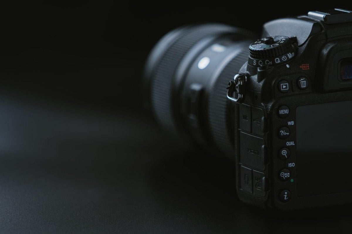 best cameras for the holiday season