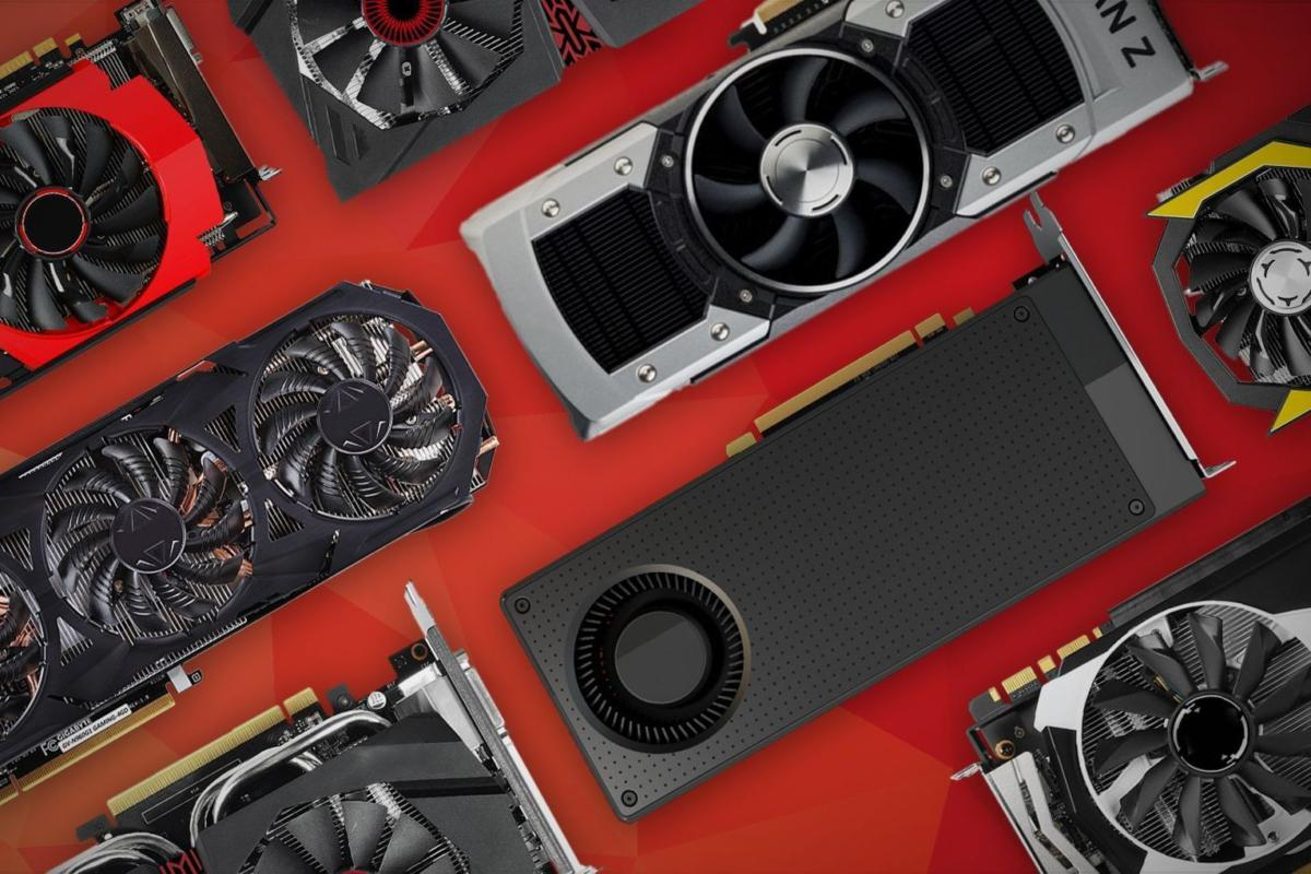 best graphics cards banner