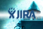 binary code jira breach hacker disheveled disrupted breached hacked broken by valerybrozhinsky gett