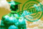 IT Salary Survey: Do tech certifications pay off?