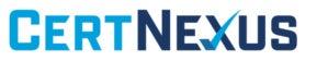 certs nexux logo