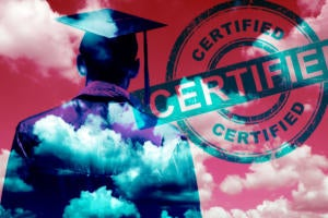 Is hybrid cloud certification right for you?