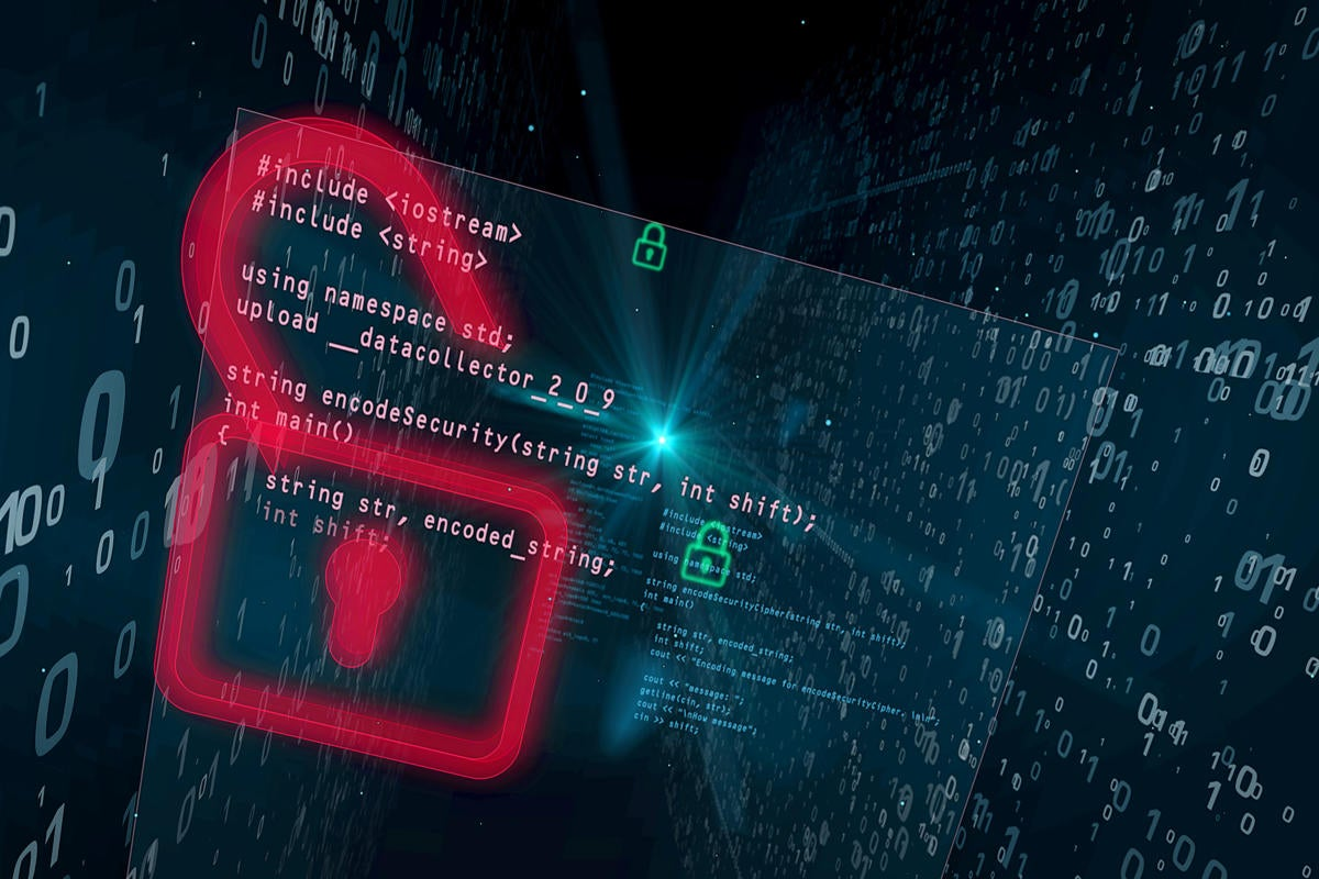 Avoiding the snags and snares in data breach reporting: What CISOs need to know