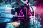 Malware alert  >  United States Capitol Building