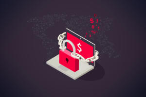 US cryptocurrency exchange sanctions over ransomware likely not the last