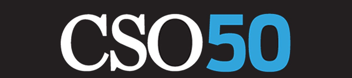 cso50 logo us