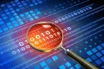 Competition watchdog 'advancing many investigations' into digital giants