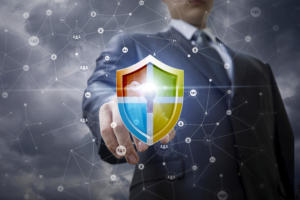 How to audit permissions after a Windows migration