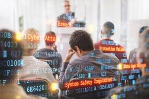 5 ways cybersecurity awareness trainings can strengthen your organization