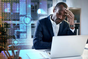 How enterprises can benefit from Cybersecurity Awareness Month