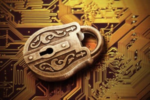 What is cybersecurity? Definition, frameworks, jobs, and salaries