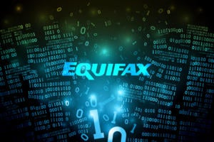 Equifax data breach FAQ: What happened, who was affected, what was the impact?