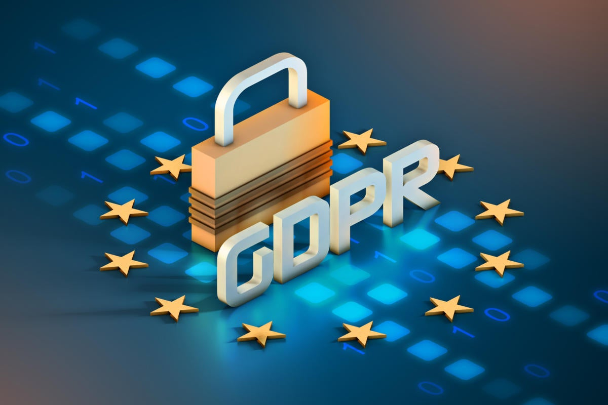 What is the GDPR, its requirements and facts? | CSO Online