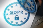 Reporting data breaches under GDPR: A guide for UK businesses
