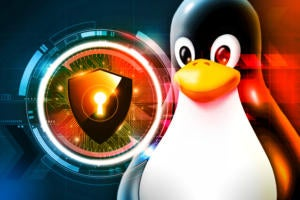 Top Linux antivirus software