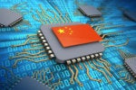 Restrictions needed but not sufficient to address Chinese technology acquisition