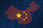 China's MLPS 2.0: Data grab or legitimate attempt to improve domestic cybersecurity?