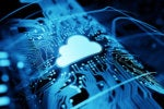 How cloud providers' performance differs