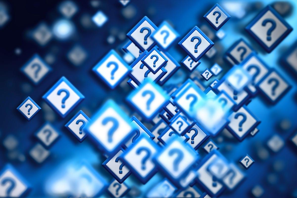 Do we need so many databases?