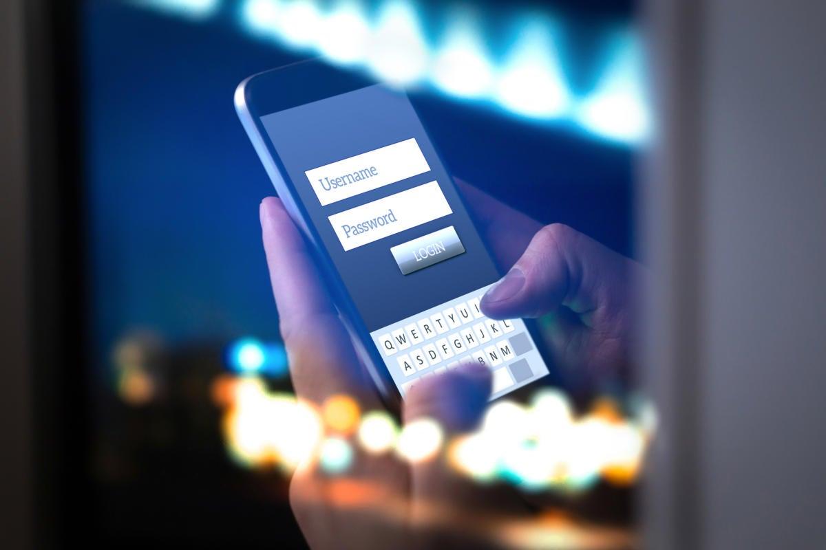 University's mobile app streaming idea has enterprise IT potential ...
