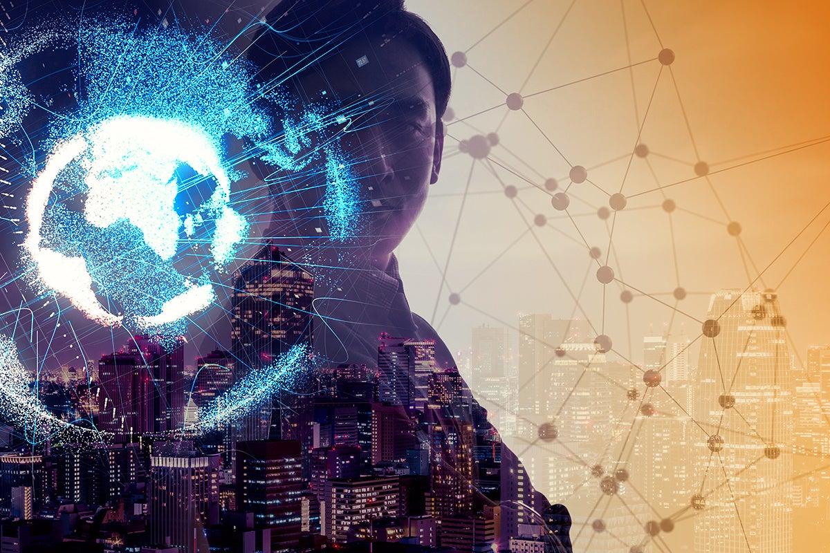 IoT in 2020: The awkward teenage years   Network World