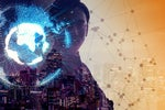 Forget the users, the threat starts in the software supply chain