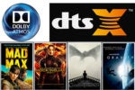 The next big things in home-theater: Dolby Atmos and DTS:X explained