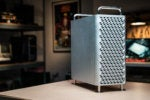 Watch us build this PC with Threadripper and GeForce RTX inside