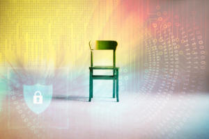 5 ways to cope with the cybersecurity skills shortage (that don't involve hiring)