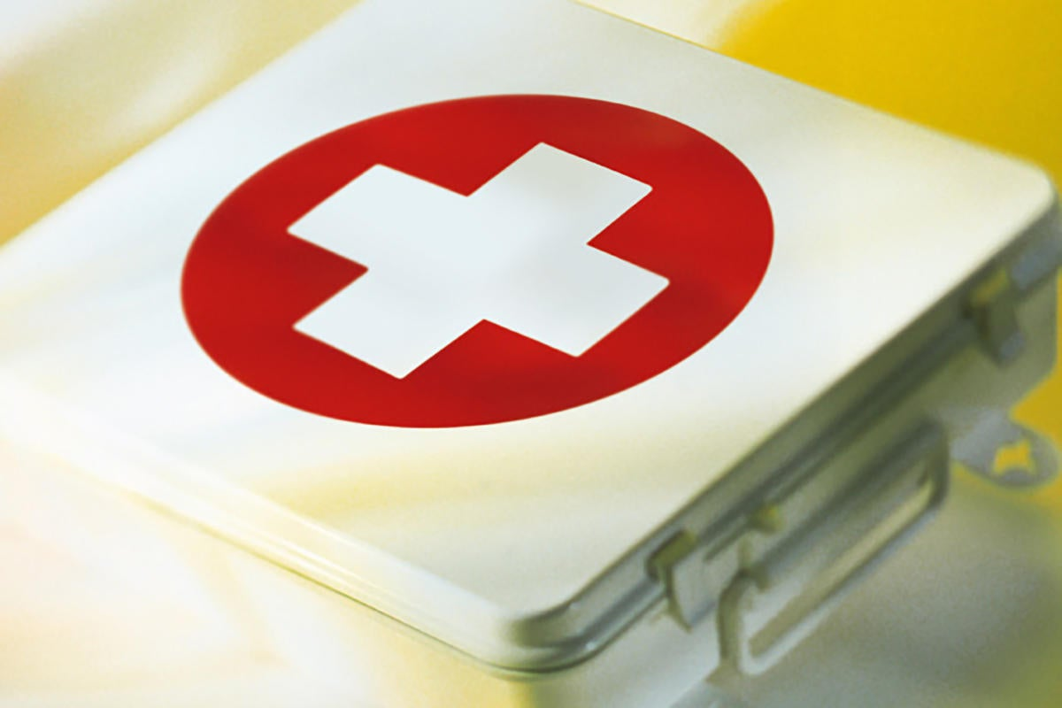 first_aid_kit_help_fix_patch_recovery_by